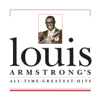 What a Wonderful World - Louis Armstrong mp3