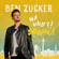 Der Sonne entgegen - Ben Zucker