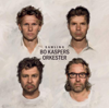 Bo Kaspers Orkester - Samling bild