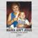 Mama Ain't Jesus (feat. Lainey Wilson) - Jordan Rowe