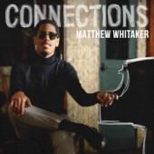 Matthew Whitaker - Jeannine