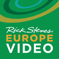 Rick Steves' Europe Video podcast