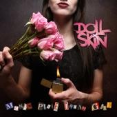 Doll Skin - Daughter