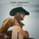 'Til You Can't - Cody Johnson