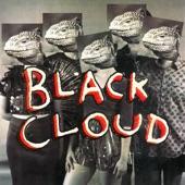 Flamingo Shadow - Black Cloud