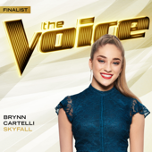 [Download] Skyfall (The Voice Performance) MP3