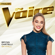 Skyfall (The Voice Performance) - Brynn Cartelli