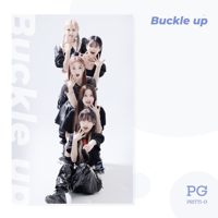 Buckle up Mp3 Songs Download