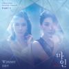 Winner - Kim Yuna mp3