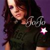 JoJo - Leave (Get Out)  artwork