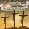 Radio Adoration's Podcast