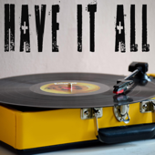 [Download] Have It All (Originally Performed by Jason Mraz) [Instrumental] MP3