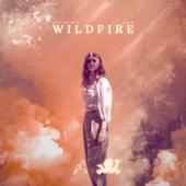 Wildfire (feat. Rynn)