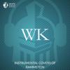 White Knight Instrumental - Spiel Mit Mir (Instrumental) artwork