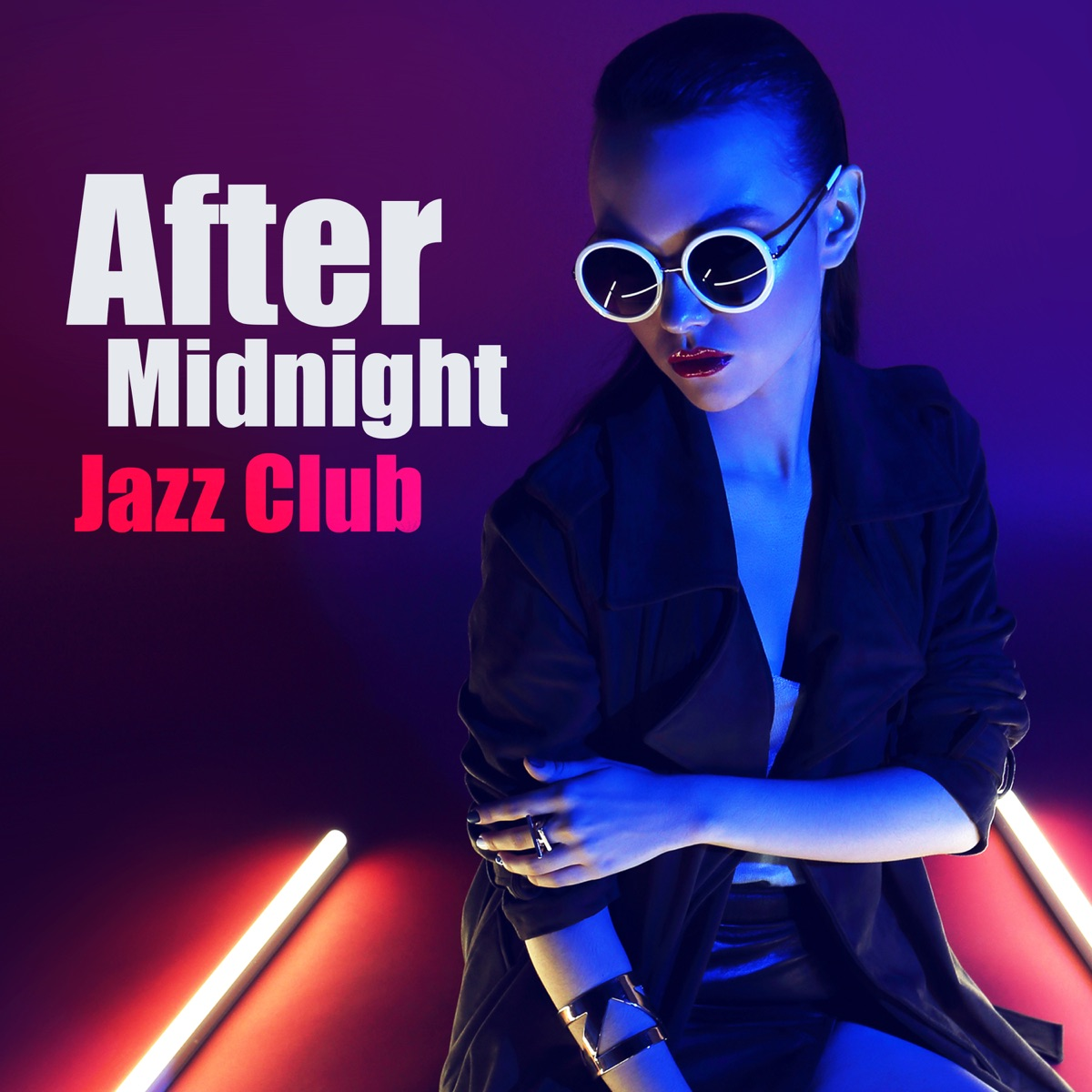 After Midnight Jazz Club: Summer Relaxing with Bossa Café