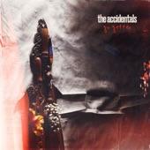 The Accidentals - Go Getter (None)