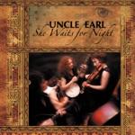 Uncle Earl - Sugar Babe