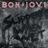 Download lagu Bon Jovi - Never Say Goodbye.mp3