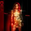 Wild Moon - DEA mp3