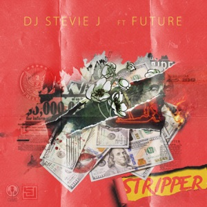 Stripper (feat. Future) - Single Mp3 Download