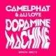 Dopamine Machine Single