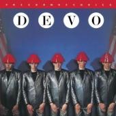 Devo - Whip It (Remastered Album Version)