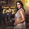 Dream Mein Entry