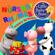 Download Lagu Little Baby Bum Nursery Rhyme Friends - Happy Birthday Mp3