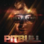 Rain Over Me (feat. Marc Anthony) - Pitbull