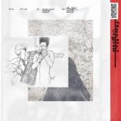Oli XL - Atonal Cut (Epilogue)