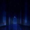 Reol - White Midnight artwork