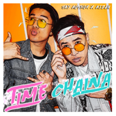 [Download] Time Chaina (feat. Aizen) MP3