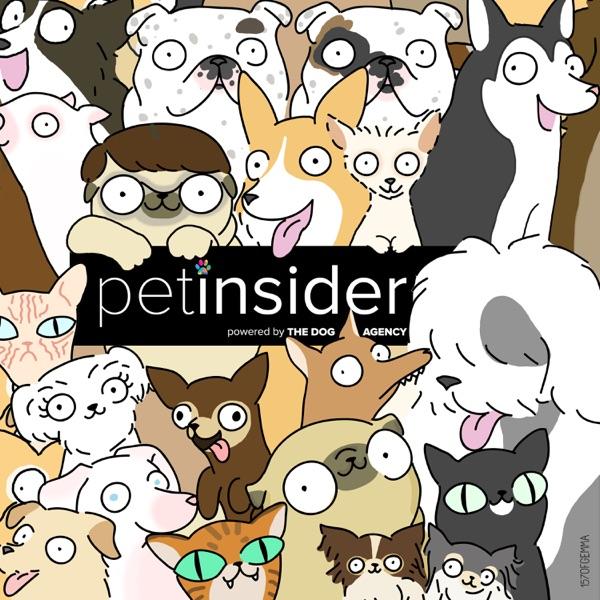 PetInsider
