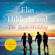 The Sixth Wedding - Elin Hilderbrand