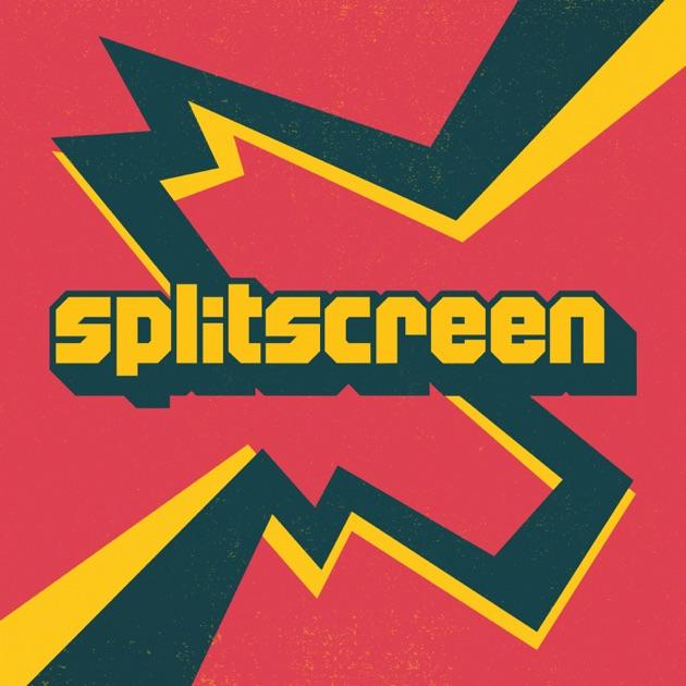 Kotaku Splitscreen By Kotaku On Apple Podcasts