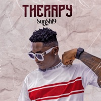 SUNSHI9 - Therapy - Single