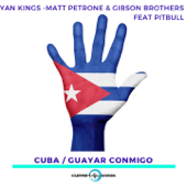 Gibson brothers cuba (12'' mix) chords chordify.
