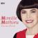 Pardonne-moi ce caprice d'enfant - Mireille Mathieu