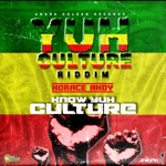Know Yuh Culture - Single