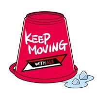 KEEP MOVING (feat. Baby Kiy and YAY)