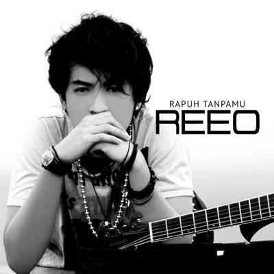 Download Reeo Rapuh Tanpamu