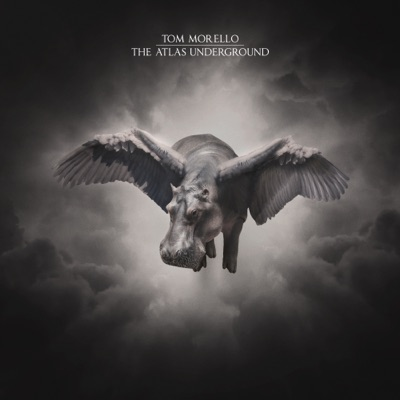 The Atlas Underground MP3 Download