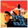 វណ្ណដា - Time To Rise (feat. Master Kong Nay)