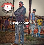 Lento (feat. Speedy) - Speedy & Professor