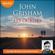 Les Oubliés - John Grisham