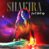 Don t Wait Up - Shakira mp3