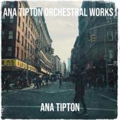 Orchestral Works I - EP