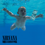 Smells Like Teen Spirit - Nirvana - Nirvana