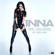 More Than Friends (feat. Daddy Yankee) [Radio Edit] - INNA