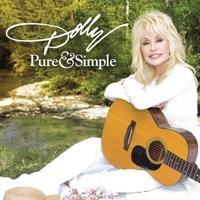 Dolly Parton - Pure & Simple (Deluxe Bonus Hits Edition)